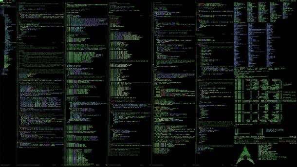 code wallpaper 26