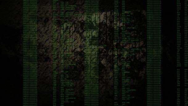 code wallpaper 31