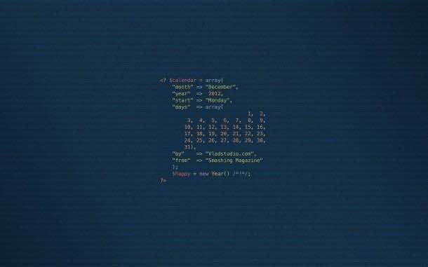 37 programmer code wallpaper backgrounds free download