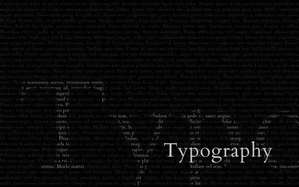 designer wallpaper 11
