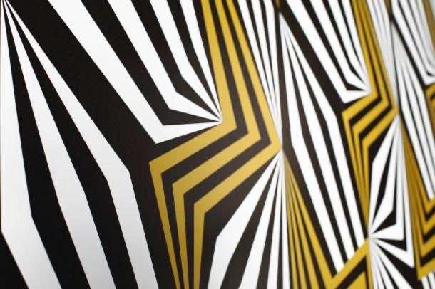 designer wallpaper 16