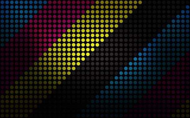 designer wallpaper 2