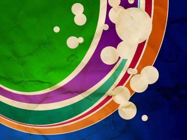 designer wallpaper 3