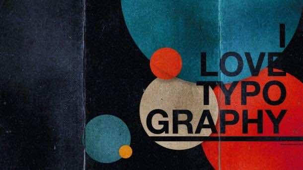 designer wallpaper 5