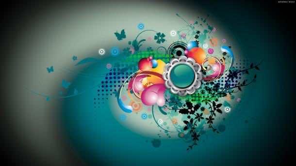 designer wallpaper 9