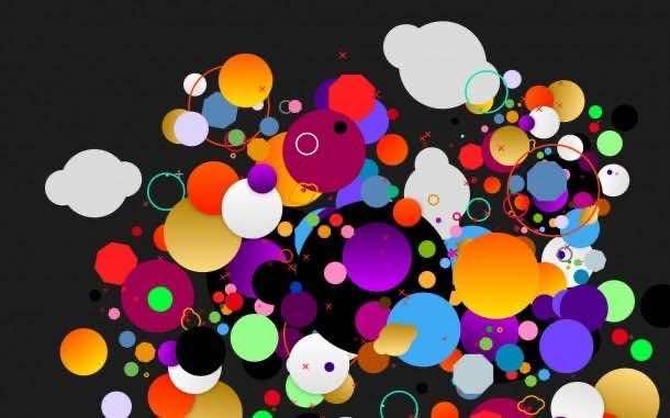 designer wallpapers 1