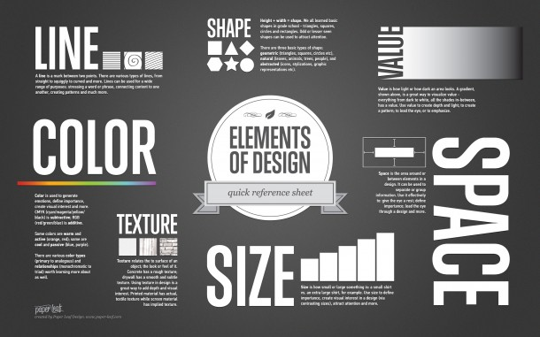 designer wallpapers 2