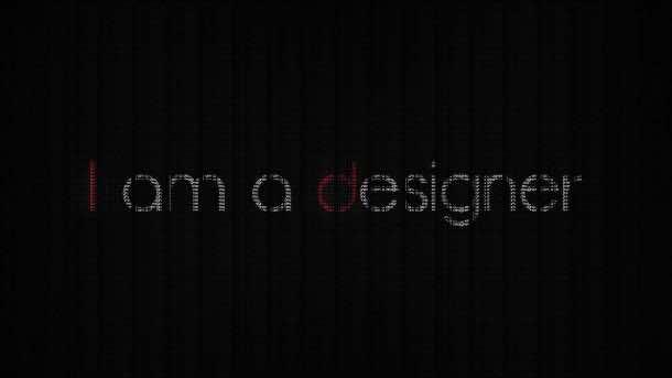 designer wallpapers 4