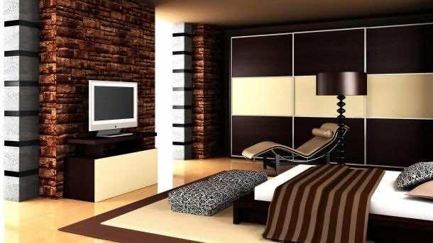 designer wallpapers 6