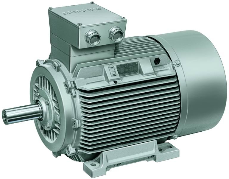 Download electrical motor images free here Electric ac motors