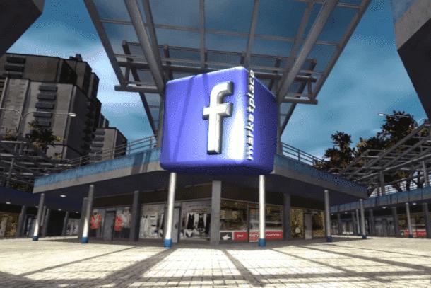 facebook-rift-concept