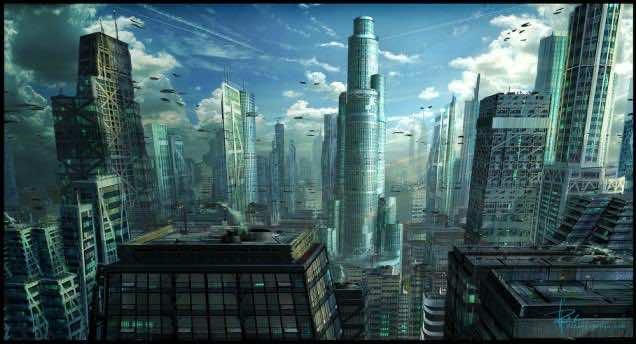 future_technologies (1)