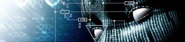 future_technologies (4)