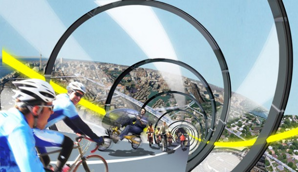 futuristic_transport (4)