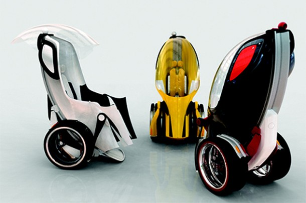 futuristic_transport (7)