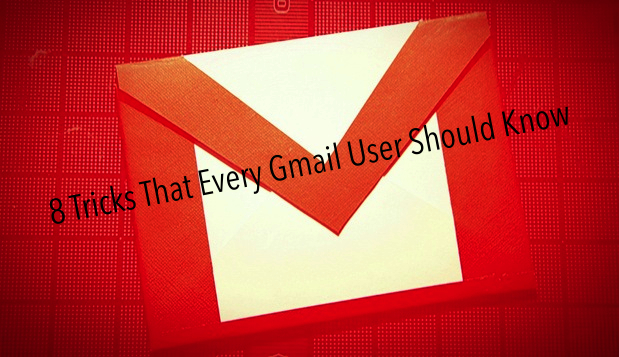 gmail hacks_Fotor