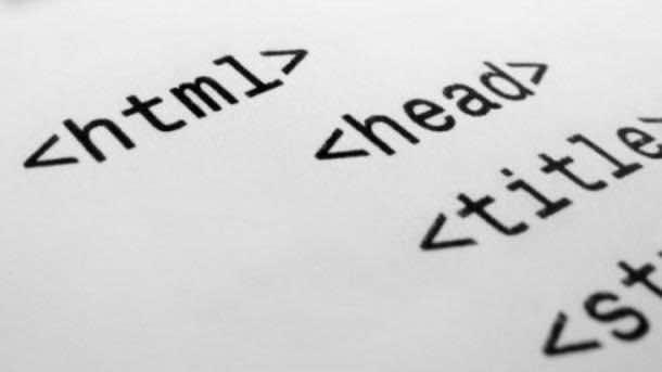 gmail_hacks (5)