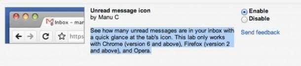 gmail_hacks (6)