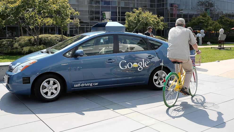 gty_google_self_driving_car_wy_140106_16x9_992