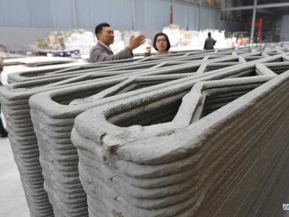 how-a-chinese-company-3-d-printed-10-houses-in-a-day