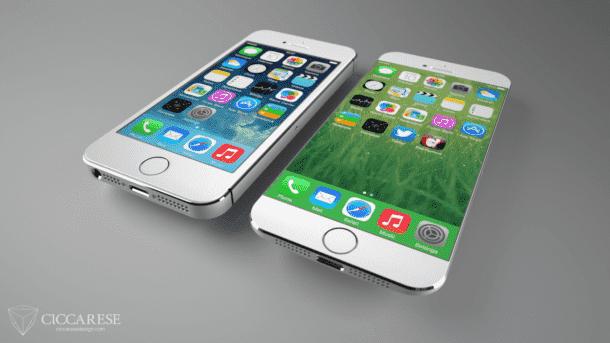 iphone6_screen (1)