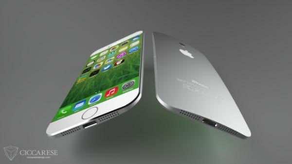 iphone6_screen (3)