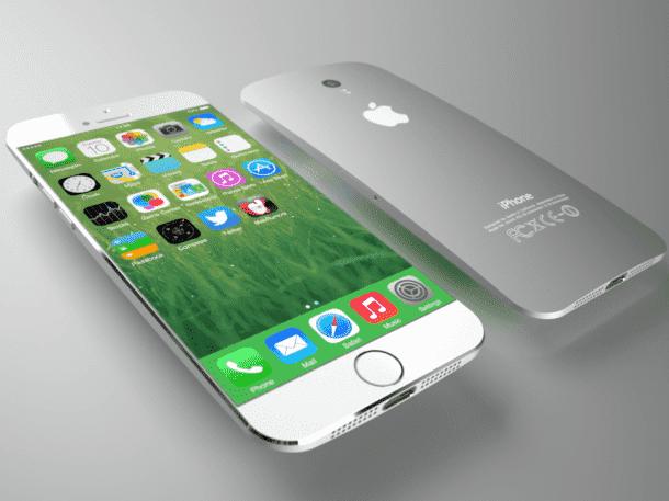 iphone6_screen (4)