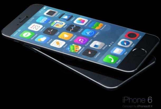 iphone6_screen (5)