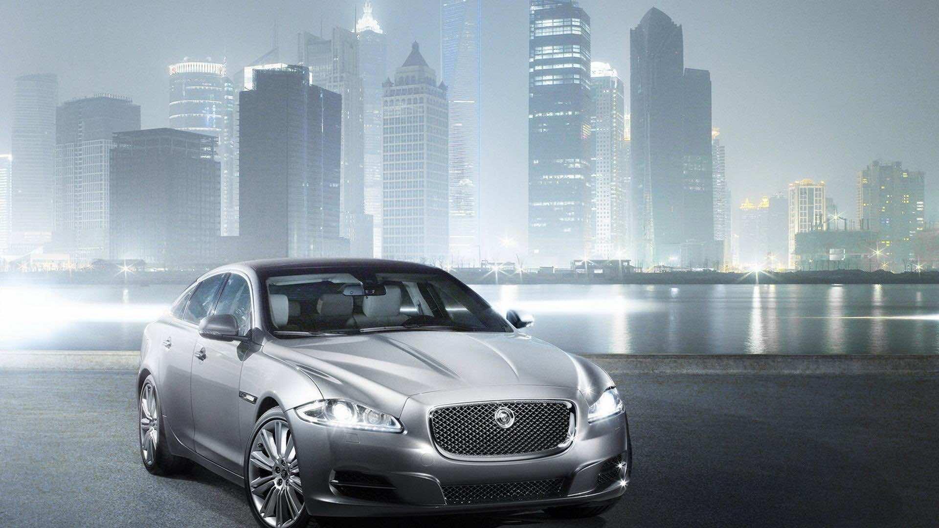 Cars Wallpapers: 35+ Free Jaguar Wallpaper Images For Desktop Download