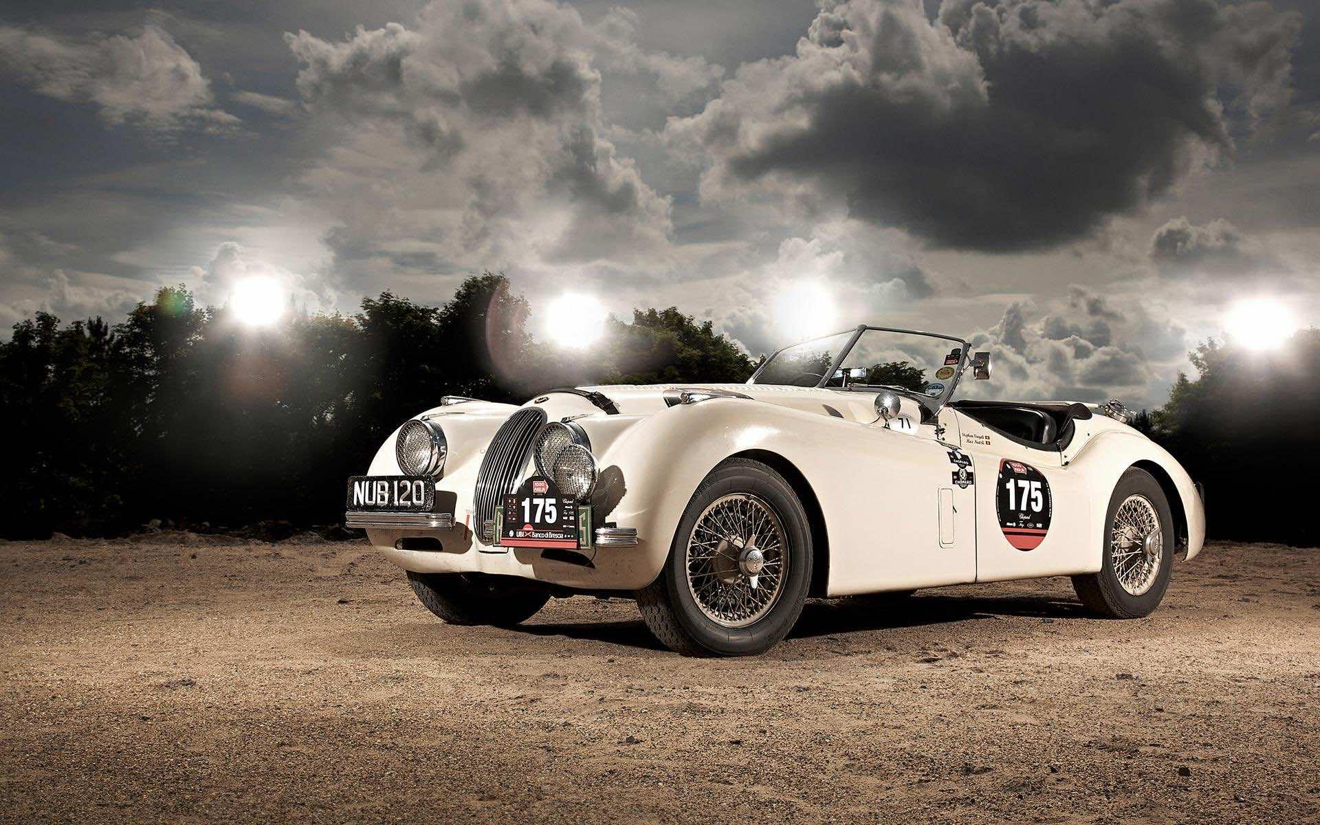 ... Jaguar Wallpaper 26 ...