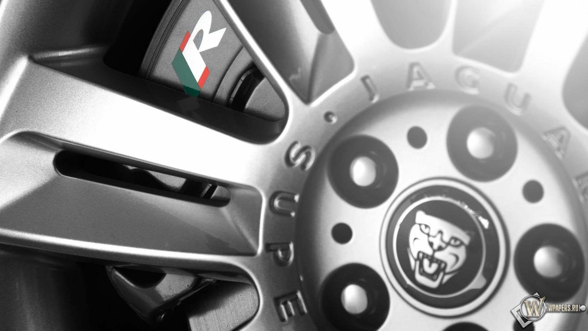 ???? ?? Jaguar XKR