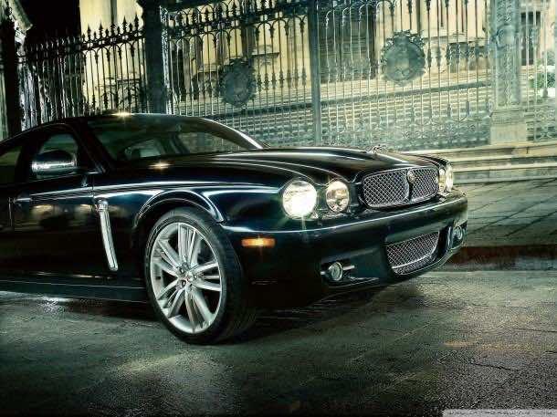jaguar wallpaper 34