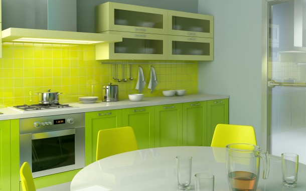 kitchen wallpaper 12