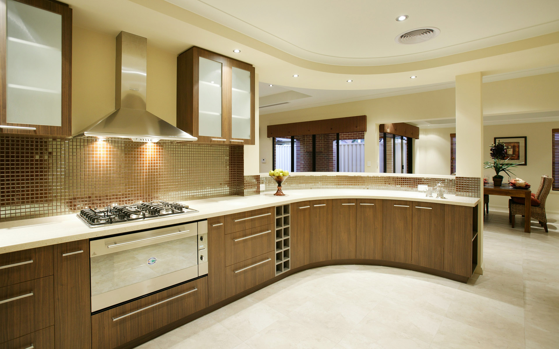 Kitchen Design Hd Wallpapers contemporary kitchen design hd wallpapers cabinets to ideas