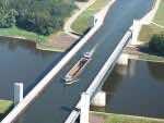 magdeburg-water-bridge