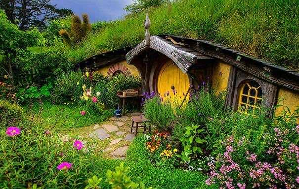magical_homes (2)