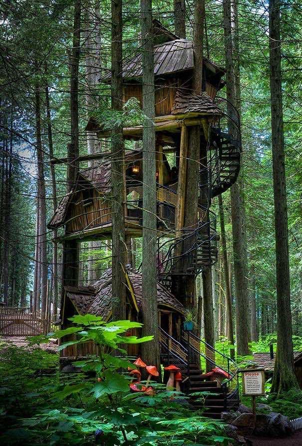 magical_homes (4)