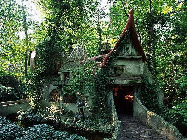 magical_homes (5)