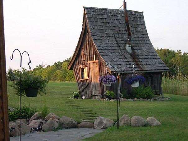 magical_homes (6)