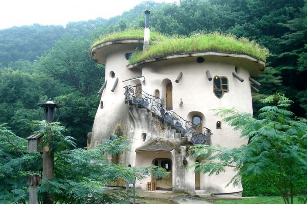 magical_homes (7)