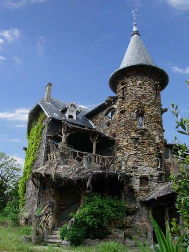 magical_homes (9)