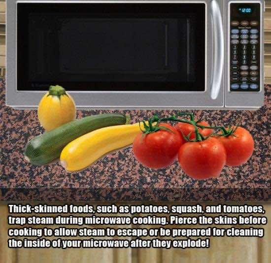 microwave_tricks (1)