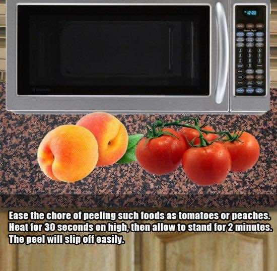 microwave_tricks (11)