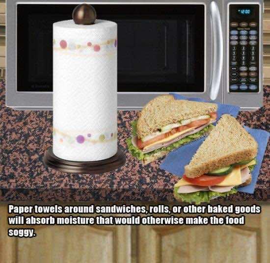 microwave_tricks (14)