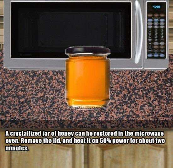 microwave_tricks (15)
