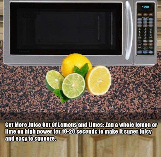 microwave_tricks (18)
