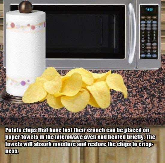 microwave_tricks (3)