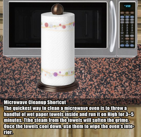 microwave_tricks (6)