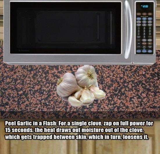microwave_tricks (8)