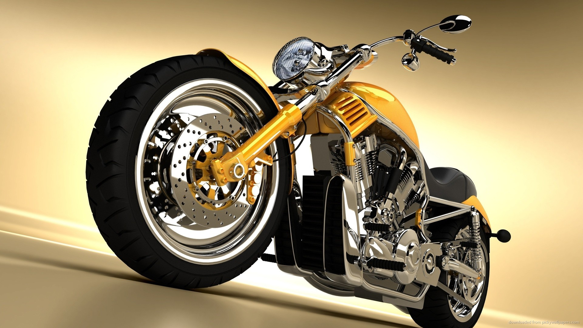 40 Motor Background & Motor Wallpapers In HD For Free